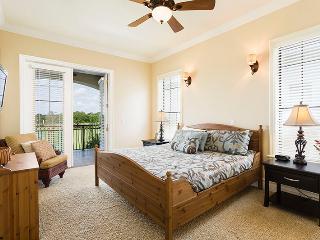 Reunion Resort Orlando/KY3538 - Reunion vacation rentals