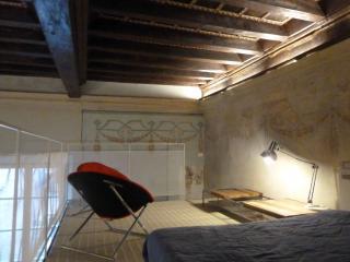 Palazzo storico c/o Duomo - Modena vacation rentals