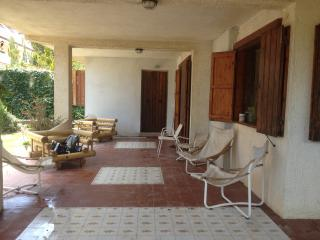 calabria ionica a 20 mt dal mare - Montepaone vacation rentals
