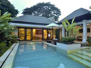 Kejora 8 Beach Villa Sanur | by BBE Villas Mgmnt - Ubud vacation rentals