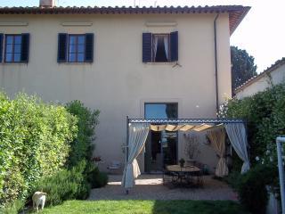 Casa Andrea - Impruneta vacation rentals