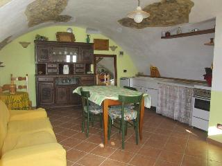 CasaLaBicocca - Valdieri vacation rentals