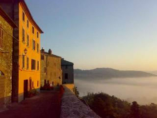 Beautiful house in Ficulle near Orvieto - Umbria - Ficulle vacation rentals