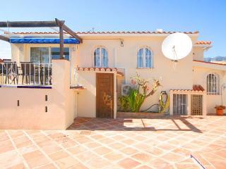 Delightful Holiday rental villa in Marbella - Marbella vacation rentals