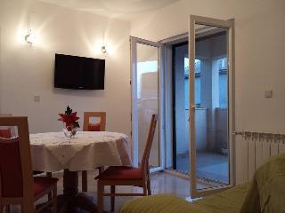 Pearl of Adriatic - Kastela - Kastel Stari vacation rentals