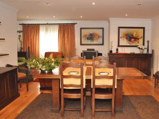 Boa Ventura Apartment - Porto vacation rentals