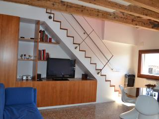 Blue Sky - Design and breathtaking view - City of Venice vacation rentals