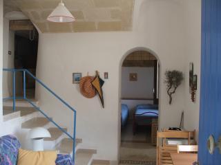 Casetta Caletta - Aegadian Islands vacation rentals
