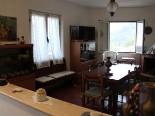 Casa Francesca - Staiti vacation rentals