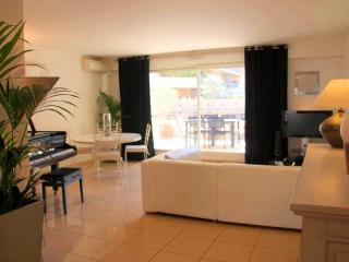 Soft Rotonde - Aix-en-Provence vacation rentals