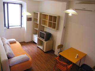 kolega apartman - Zadar vacation rentals