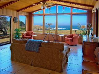Sunset Point - Fort Bragg vacation rentals