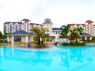 Vacation Condo Resort at Lakefront - Muntinlupa vacation rentals