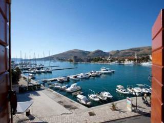 Room Maria - Trogir vacation rentals