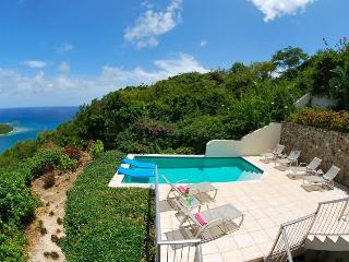 Le Virage - Saint John vacation rentals