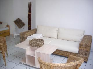 200M PLAGE Charmant Appartement BORD de MER, WiFi - Saint-Brevin-l'Ocean vacation rentals
