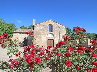 1727 - Sorano vacation rentals