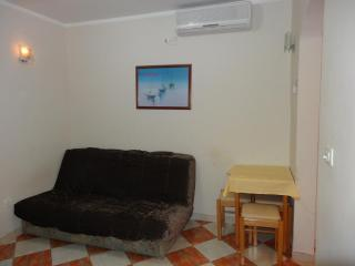 Apartment with 4 beds - Budva - Budva vacation rentals