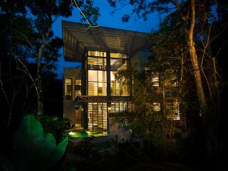 Casa de Agua- Style in the Jungle - Manuel Antonio National Park vacation rentals