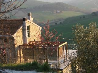 italie vakantiewoning - Ascoli Piceno vacation rentals