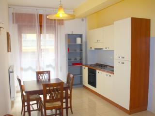 DISCOVERING ABRUZZO 2 - LANCIANO - Lanciano vacation rentals