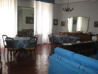 Nel Blu-appartamento e B&B al mare all inclusive - Sestri Levante vacation rentals