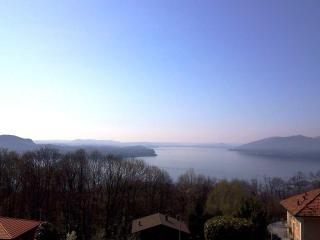 Castello 40 - Charming Holiday home Lago Maggiore - Verbania vacation rentals