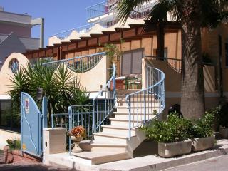 ALEXANDER - San Benedetto Del Tronto vacation rentals