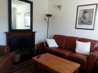 Spacious 6 Double Bedroomed House - Ballintrillick vacation rentals