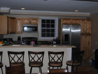 Sand Hill Cove Beauty - South Kingstown vacation rentals