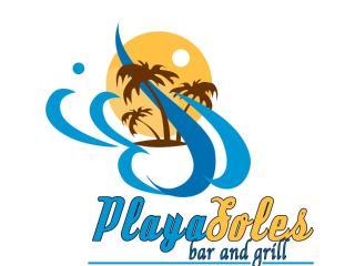 Caribbean Holiday Escape & Playa Soles Bar & Grill - Patillas vacation rentals