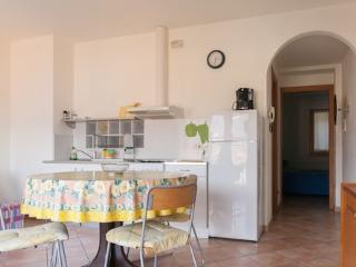 Menaggio Balcony - Menaggio vacation rentals