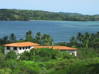 Aviaria - Boca Chica vacation rentals