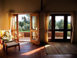 Casa do Poço Velho - Penacova vacation rentals