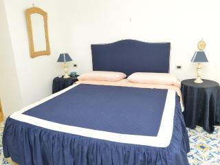 Camerelle Apartment - Capri vacation rentals