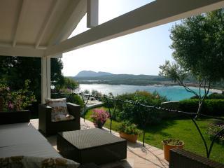 Domus de Rocas Bed&Breakfast - Olbia vacation rentals