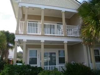 211 S. Fletcher ~ RA44803 - Fernandina Beach vacation rentals