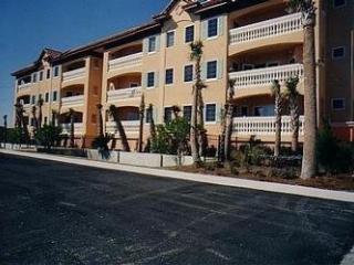 Fernandina Cay #303 ~ RA44795 - Fernandina Beach vacation rentals