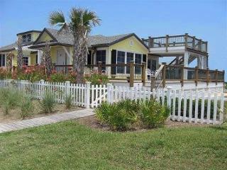 333 Ocean Ave ~ RA44799 - Amelia Island vacation rentals
