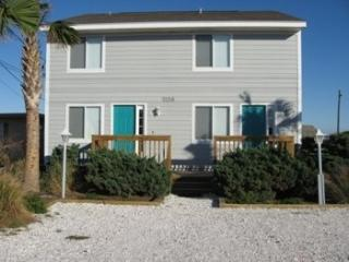 2158 S. Fletcher B ~ RA44793 - Fernandina Beach vacation rentals