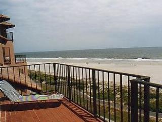 Omni Amelia Island Plantation 1876 TDune ~ RA44790 - Fernandina Beach vacation rentals