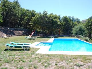 Villa close to the lake - Northern Portugal vacation rentals