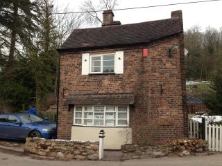 The Old Toll House - Ironbridge vacation rentals