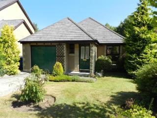 Glenpark - Aviemore vacation rentals