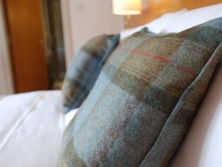 Valentines Cottage, near St Andrews, Fife - Newport-on-Tay vacation rentals