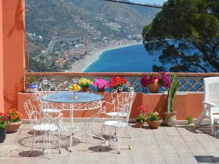 Casa Lanfranchi - Taormina vacation rentals
