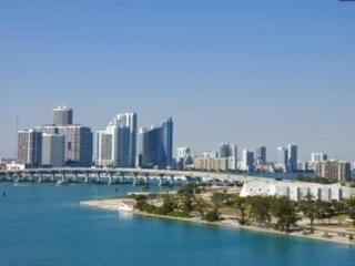 THE BEST AT SOUTH BEACH/PARKING INCLUDED - Miami Beach vacation rentals