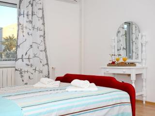 Magical Apt. in Zadar City Centre - Zadar vacation rentals