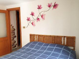 appartamento Bonito - Naples vacation rentals