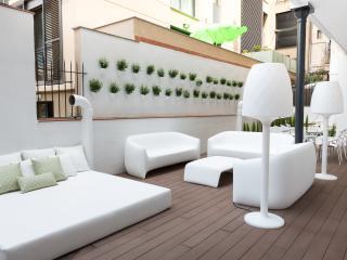 BCN Caspe - Barcelona vacation rentals